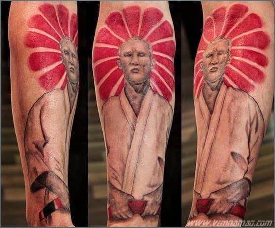 tatuagem-jiu-jitsu (5)