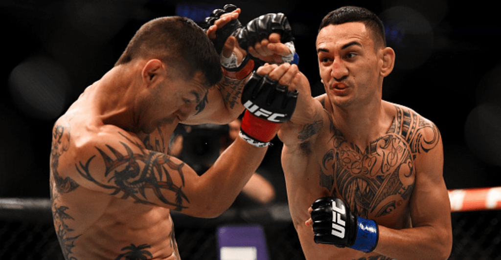 Max-Holloway-A-Contender-Emerges_543925_OpenGraphImage