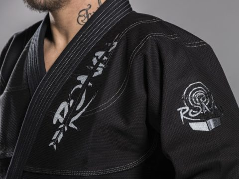 2016 BJJ and MMA Black Friday and Cyber Monday Deals