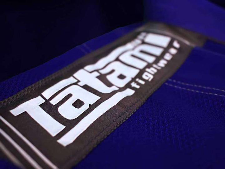 Tatami Fightwear Gi Reviews 2021