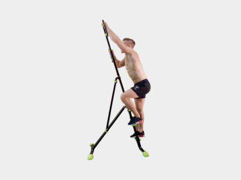 Best Vertical Climber 2021