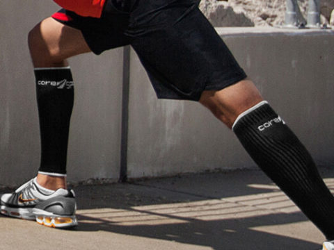 Best Compression Sleeves 2021