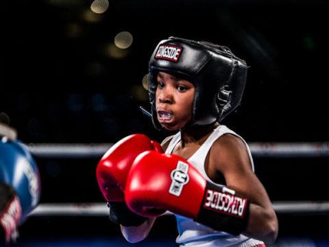 Best Kids Boxing Gloves 2021
