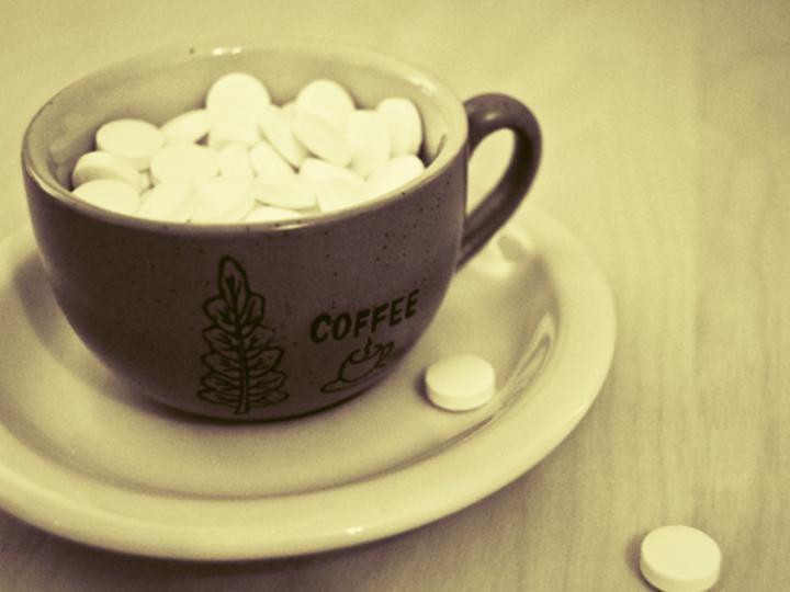 Best Caffeine Pills 2021