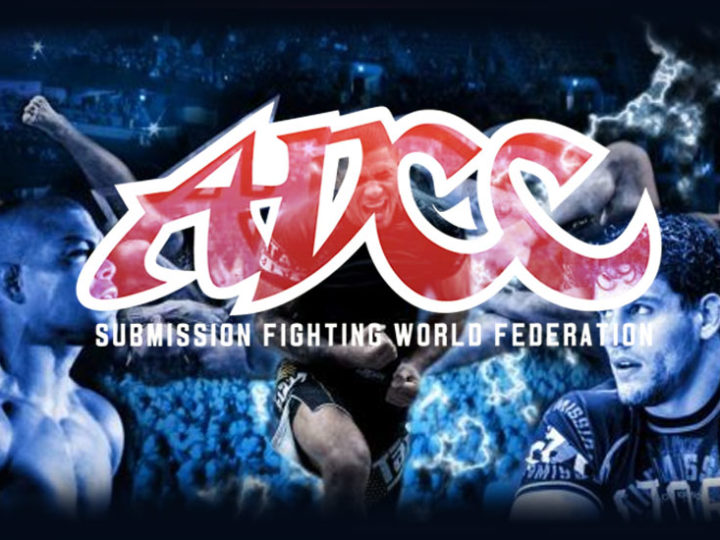 ADCC 2021 Results – The King Reigns and Lachlan Makes History