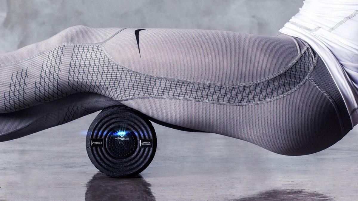 Best Vibrating Foam Rollers 2021