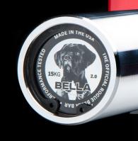 Rogue Bella Bar 2.0