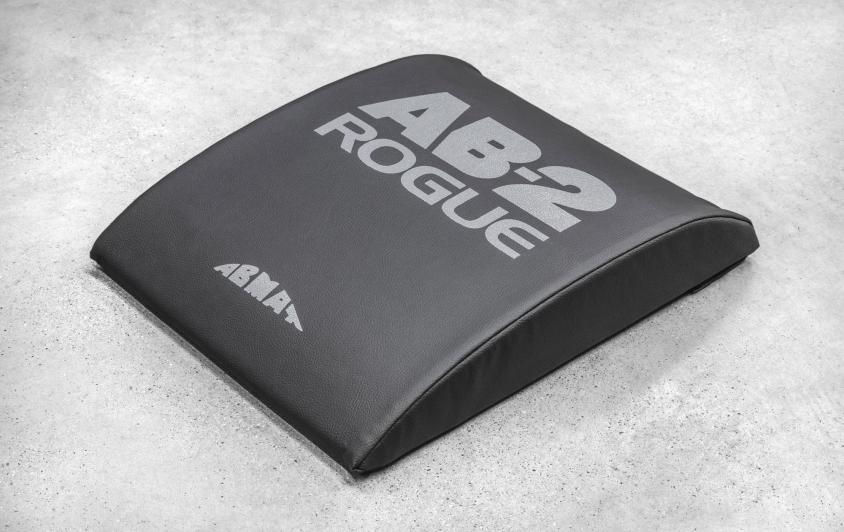 EDITORS CHOICE - Rogue Fitness Ab-2 Ab Mat