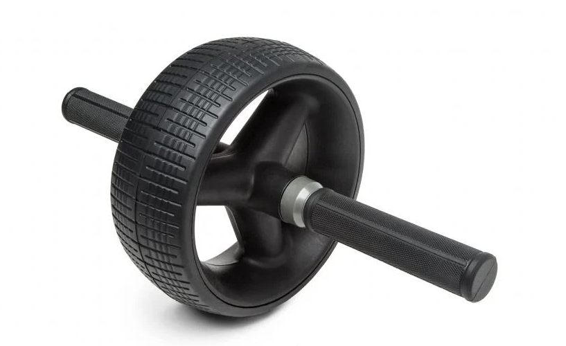 Rogue Fitness Ab Wheel
