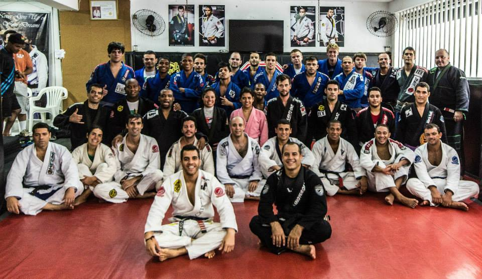 The History of Checkmat